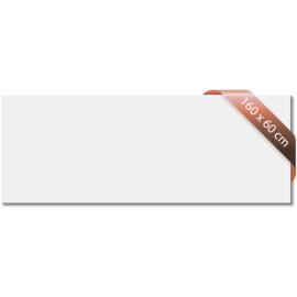 Classic wit infrarood verwarmingspaneel 1250