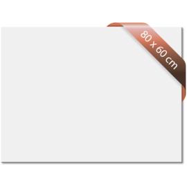 Classic wit infrarood verwarmingspaneel 540