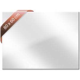 Spiegel infrarood verwarmingspaneel 540