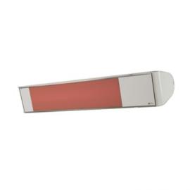 Vitramo VC-EG infrarood straler wit