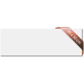 Classic wit infrarood verwarmingspaneel 350