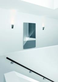 Spiegel paneel