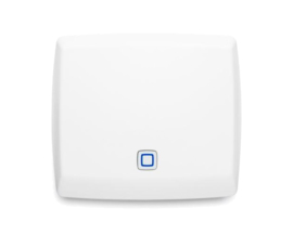 Alpha IP - access point