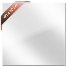 Spiegel infrarood verwarmingspaneel 420