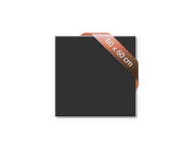 Vitramo wand paneel 400 w Krijtbord