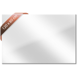 Spiegel infrarood verwarmingspaneel 1200