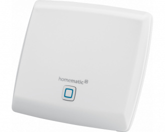Homematic IP - access point
