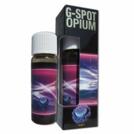 G-Spot Opium Liquid - 15ml