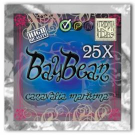 Trippy Herbs BayBean - 1gr