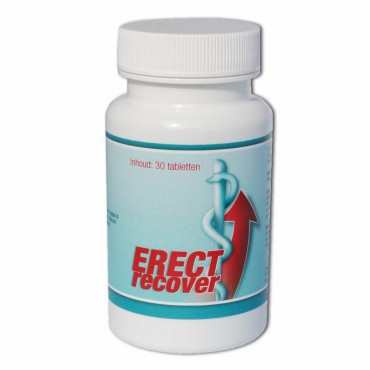 Erect Recover - 30 tabs