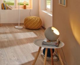 tafel lamp beton lamp neordic