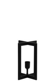 Tafellamp MACE mat zwart
