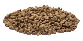 Premium Kat Anti-Struvite