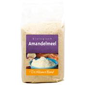 Amandelmeel  De Nieuwe Band 500gr