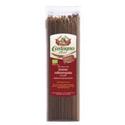 Emmer-spaghetti (oerspelt) volkoren Castagno 500gr