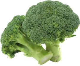 Broccoli per kilo