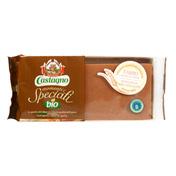 Emmer-lasagne (oerspelt) Castagno 250gr