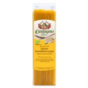 Spaghetti, bloem Castagno 500gr
