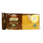 Lasagne, bloem Castagno 250gr