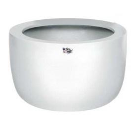 Style Pot Ø33 X H20 CM (Meerdere kleuren)