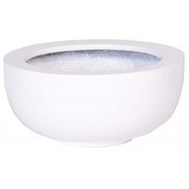 Style Pot Ø33 X H15 CM (Meerdere kleuren)