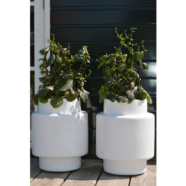 Style Pot Ø40 X H50 CM (Meerdere kleuren)