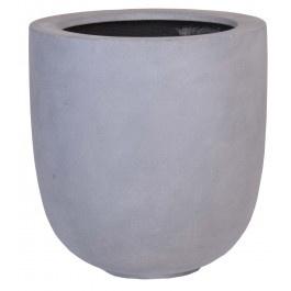 Style Pot Ø33 X H35 CM (Meerdere kleuren)