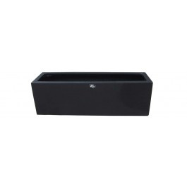Style Pot H30 X B100 X D30 CM (Meerdere kleuren)