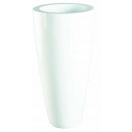 Style Pot Ø47 X H100 CM (Meerdere kleuren)