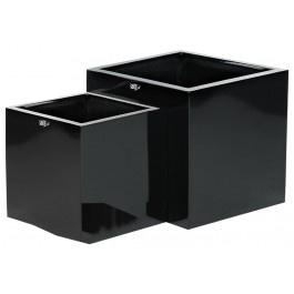Style Pot H50/40 X B50/40 X D50/40 CM (Meerdere kleuren)