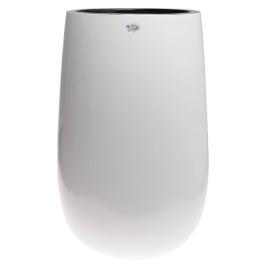 Style Pot Ø35,5 X H56 CM
