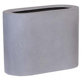 Style Pot H35XB44XD20CM (Meerdere kleuren)