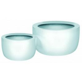 Style Pot Ø45/33 X H27/20 CM (Meerdere kleuren)