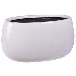 Style Pot H29 X B50 X D25,5 CM (Meerdere kleuren)