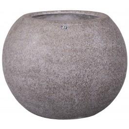 Style Pot Ø35 X H28 CM
