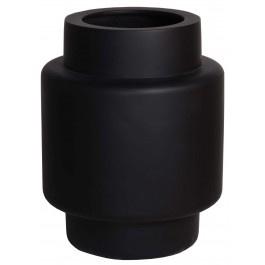 Style Pot Ø60 X H70 CM (Meerdere kleuren)