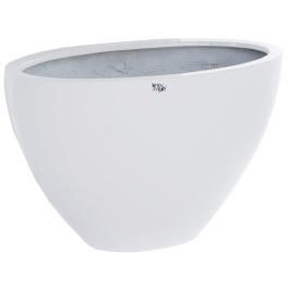 Style pot H35XB54XD28 CM (Meerdere kleuren)