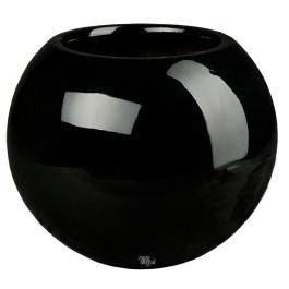 Style Pot Ø35,5 X H28 CM (Meerdere kleuren)