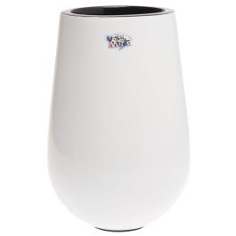 Style Pot Ø17 X H25 CM (Meerdere kleuren)
