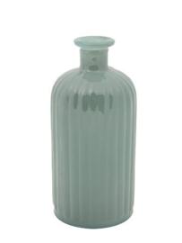 Bottle Colmar S old bleu