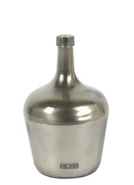 Bottle Toulouse silver/dark grey T