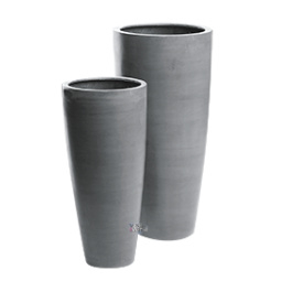 Style Pot Ø47/36,5 X H100/80 CM (Meerdere kleuren)