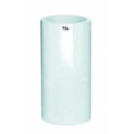 Style Pot Ø40 X H80 CM (Meerdere kleuren)