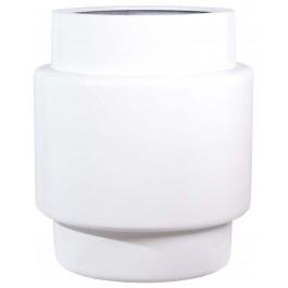 Style Pot Ø60 X H70 CM