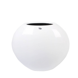 Style Pot H50XB59XD29CM