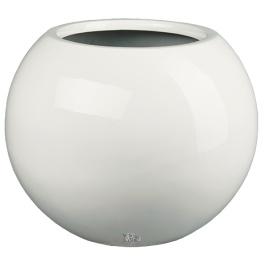 Style Pot Ø50 X H42 CM