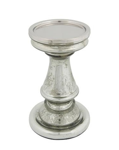 Candlestand Arcona antique smoke