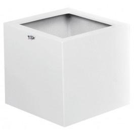 Style Pot H40 X B40 X D40 CM (Meerdere kleuren)