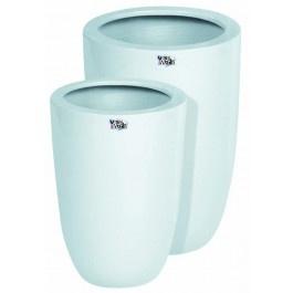 Style Pot Ø52/40 X H72/55 CM (Meerdere kleuren)