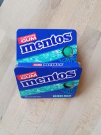 Mentos kauwgom